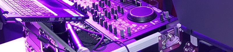 Musik für Deine Feier